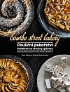 Pouliční pekařství - Sladkosti na všechny způsoby