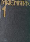 Matematika 1 - Príručka pre vysoké školy technické