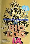 Biológia 1 - Prehľad biológie