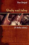 Úvahy nad žalmy - 5. kniha žalmů