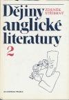 Dějiny anglické literatury II