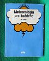 Meteorológia pre každého