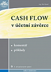 Cash flow v účetní závěrce