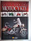 Motocykly - svět v pohybu