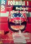 Formule 1 - Nejlepší piloti světa