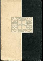 Vybrané Essaye obálka knihy
