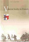 Válečné hroby ve Francii