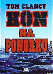 Hon na ponorku