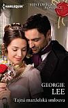Tajná manželská smlouva