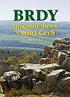 Brdy - tajemné hory v srdci Čech