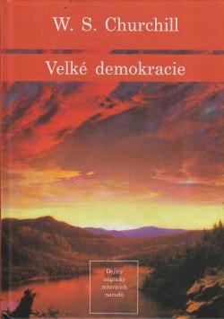 Velké demokracie