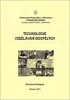 Technologie vzdělávání dospělých
