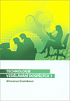 Technologie vzdělávání dospělých I