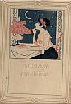 Lidka Maříková, filosofka