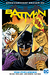 Batman 4: Válka vtipů a hádanek (limitovaná edice)