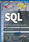 SQL - Podrobný průvodce uživatele