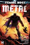 Metal: Temné noci