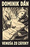 Venuša zo zátoky (limitované vydanie)