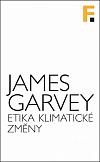 Etika klimatické změny: Co je a co není správné ve světě, který se otepluje