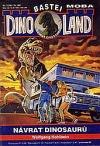 Návrat dinosaurů