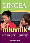 Mluvník česko-portugalský