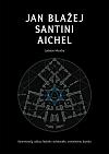 Jan Blažej Santini Aichel