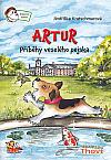 Artur: příběhy veselého pejska