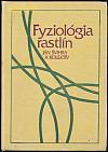 Fyziológia rastlín