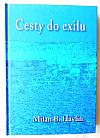 Cesty do exilu