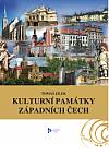 Kulturní památky západních Čech