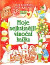 Moje nejkrásnější vánoční knížka