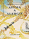 Astma a alergie