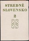 Stredné Slovensko 2