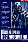 Encyklopedie postmodernismu