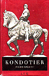 Kondotier