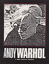 Andy Warhol v kraji svojich rodičov
