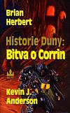 Bitva o Corrin