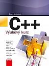 C++Výukový kurz