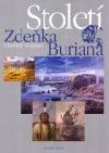Století Zdeňka Buriana