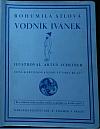 Vodník Ivánek