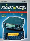 Packet radio od A do Z