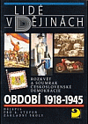 Období 1918-1945