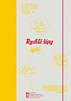 Rychlé šípy – Komiksové plakáty