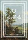 Vitruvius Moravicus - Neoklasicistní aristokratická architektura na Moravě a ve Slezsku po roce 1800