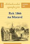 Rok 1866 na Moravě