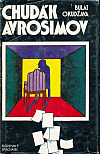 Chudák Avrosimov