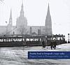 Pražský hrad ve fotografii/1939-1989