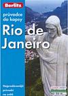 Rio de Janeiro - průvodce do kapsy