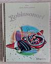 Robinsonovi