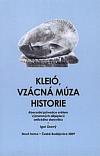Kleió, vzácná múza historie
